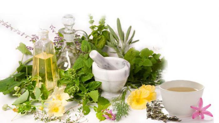 Геморрой лечение народными средствами в домашних условиях