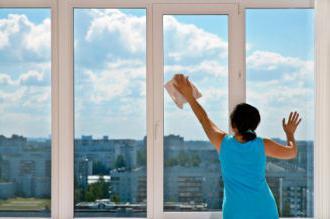 Советы как быстро продать квартиру