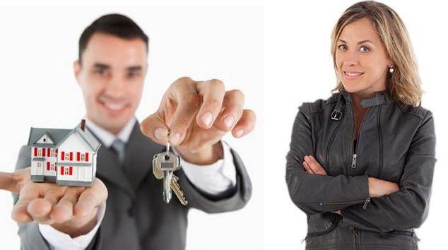Как быстро продать квартиру риелтору