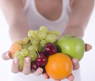 Сроки развития диабетическая стопа