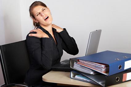 Как применять прополис от боли в горле