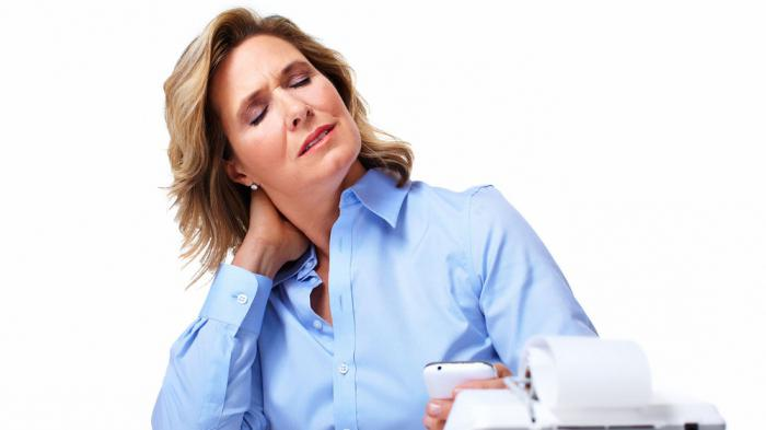 почему у толстолобика выступает кровь
