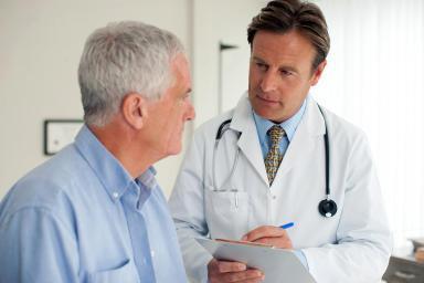 простатит вопросы врачу