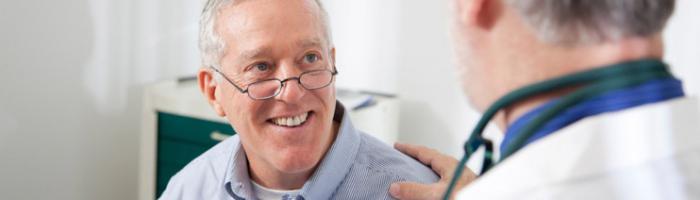 Народные средства для лечения остеохондроза и артрита
