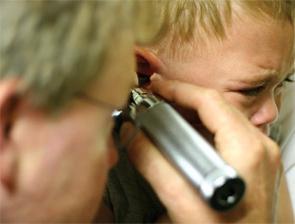 Как лечить ушибы десен