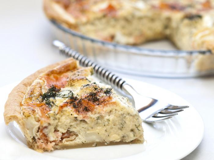 Постные блюда рецепты с лавашем