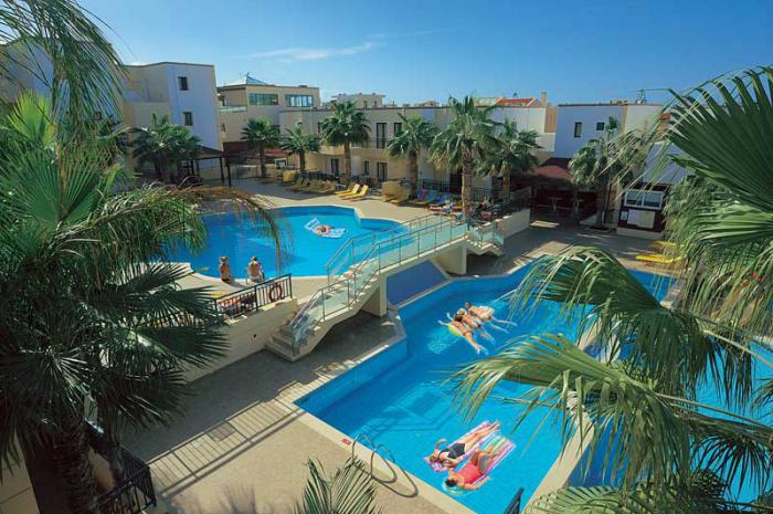 turkey holiday with children reviews