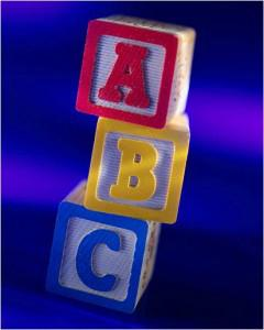 ABC stock analysis