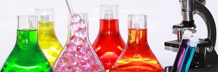оборот спирта этилового