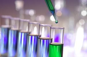 спирт этиловый медицинский