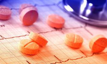 статины для снижение уровня холестерина
