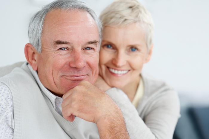 статины для снижения холестерина отзывы цены
