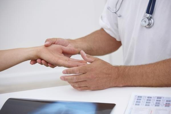 Болит локтевой сустав правой руки лечение народными средствами