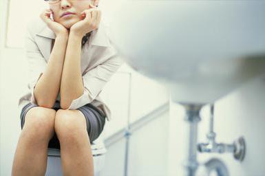 Частое мочеиспускание при климаксе - причины и лечение