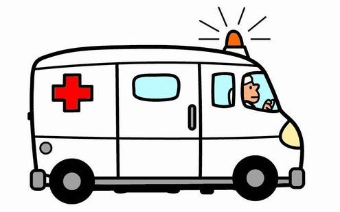 Анафилактический шок: неотложная помощь