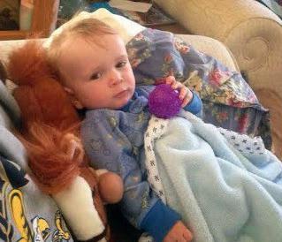 antipyretic for children 3 years
