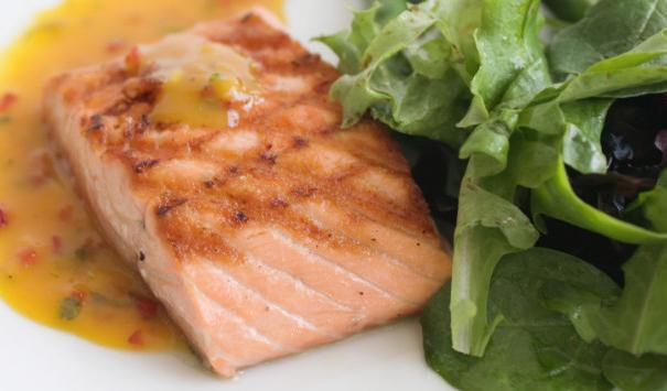 чистить сосуды от холестерина народными средствами