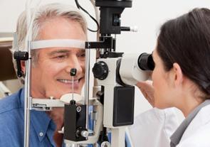 атрофия зрительного нерва лечение