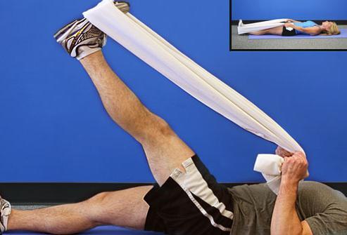 Воспаление суставов в локтевом суставе лечение