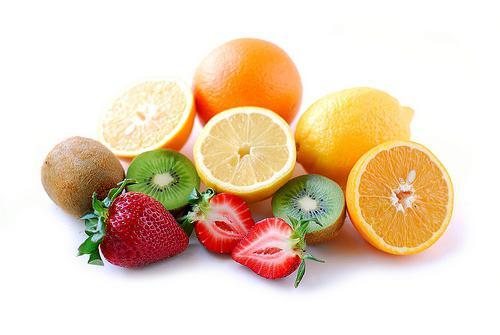 что можно кушать при похудении правильное питание