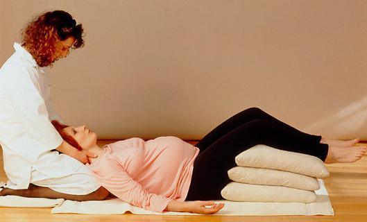 Беременность и варикозное расширение стенок матки