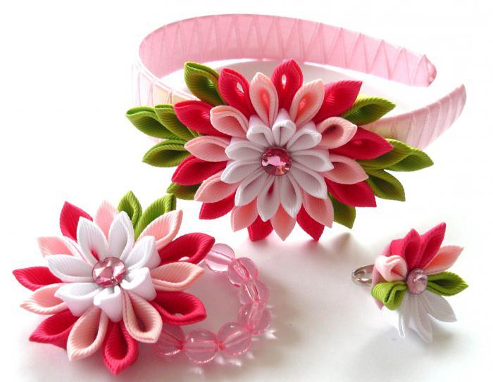 фото цветы лента знаете какие -нибудь