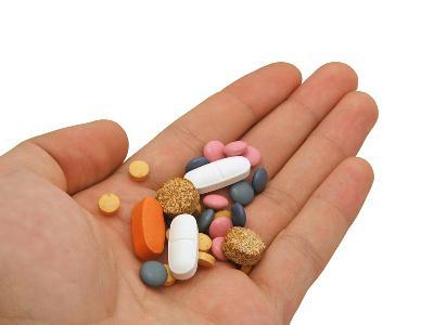 эрозия желудка лечение лекарствами