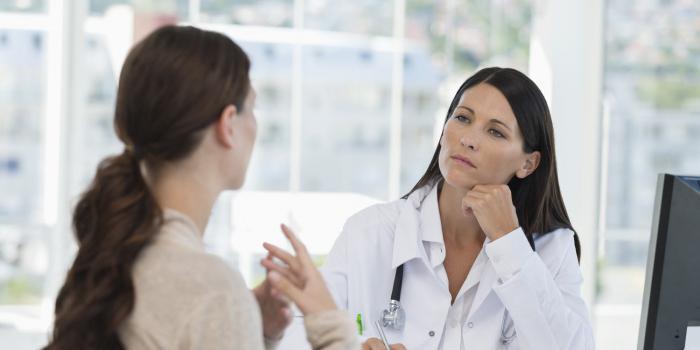 липома молочной железы симптомы