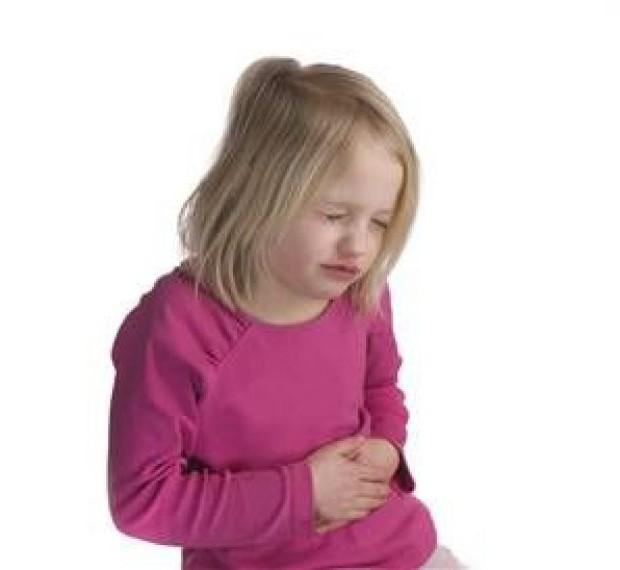 диарея при отравлении лекарствами