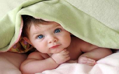 encephalopathy in children, symptoms