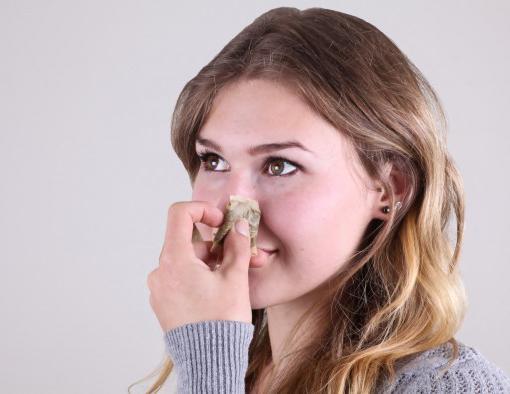 Лечение почек растительными препаратами