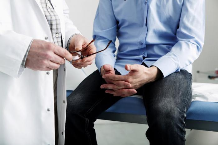 Острая вирусная инфекция чем лечить