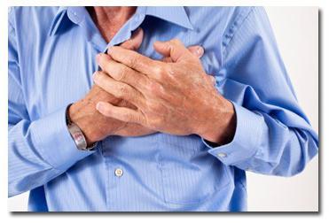 aspirin cardio testimony