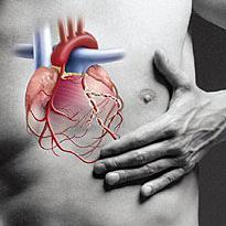 aspirin cardio analogs