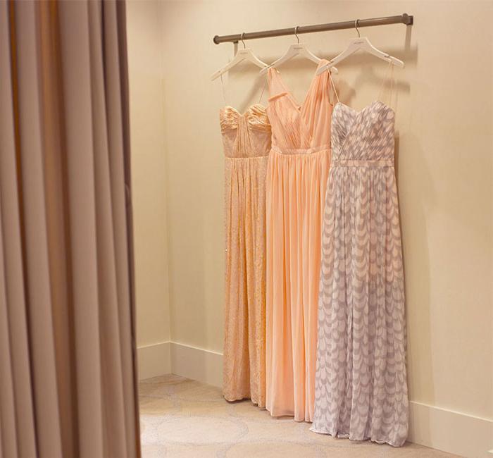 Как сшить простые платья своими руками