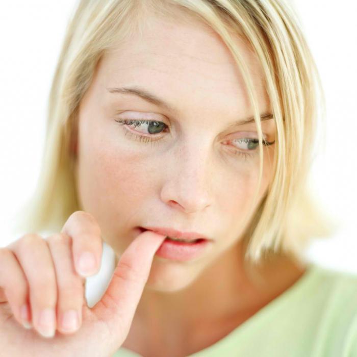 лекарственные препараты для похудения отзывы форум