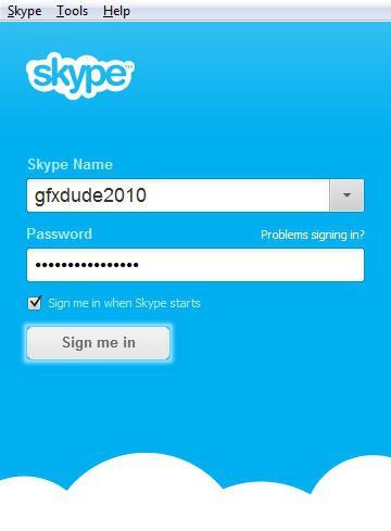 Как загрузить скайп на ноутбук бесплатно - 0e84