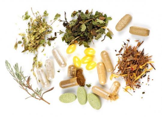 гидроколонотерапия вред и польза