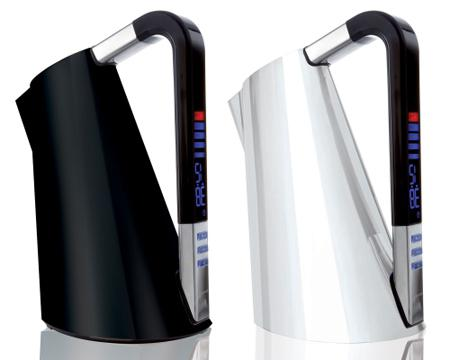 kettle thermopot