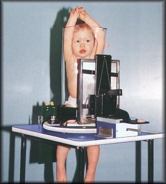 Рентгенограмма грудной клетки детям где сделать