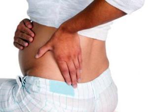 беременность боль в тазобедренных суставах