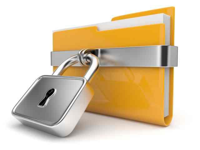 аккаунт и пароль в контакте