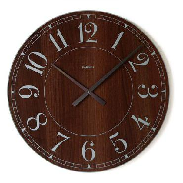 wall clock do it yourself