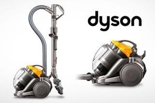 Dyson отзывы цена dyson dc62 pro