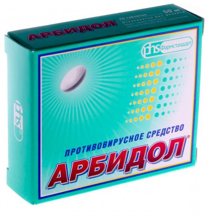 дапоксетин купить в гомеле отзывы