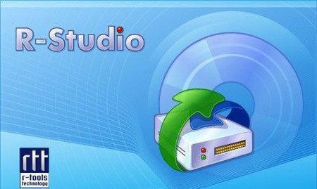 как пользоваться r studio