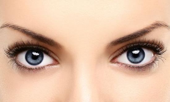 Как удалить жировики под глазами