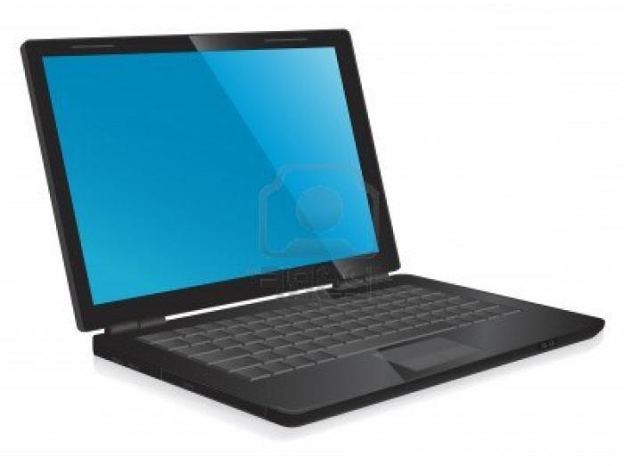 Как разогнать процессор на ноутбуке lenovo