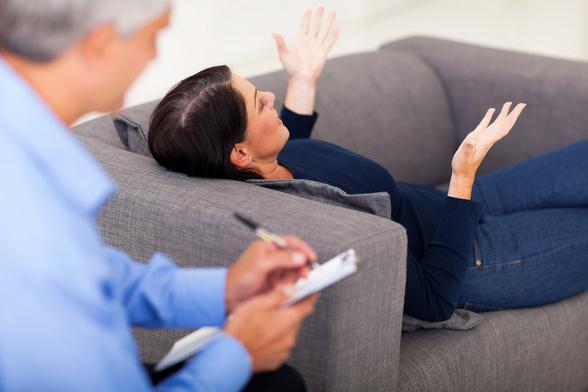 какие предметы сдавать на диетолога