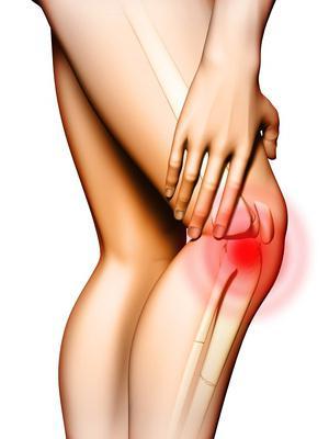 Изображение - Очень болят коленные суставы что делать 590921